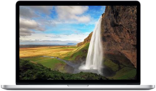 是時候了!據傳Macbook Pro將有大幅度升級