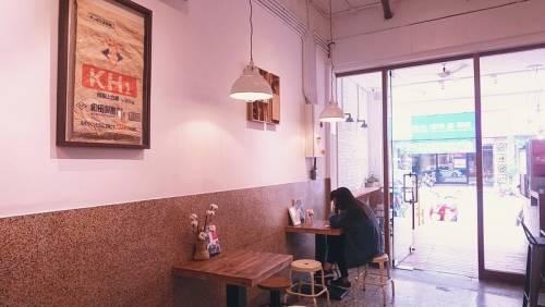 [新竹美食]透光棉花∥手作甜品 薏仁專賣 綠豆蒜也令人回味!