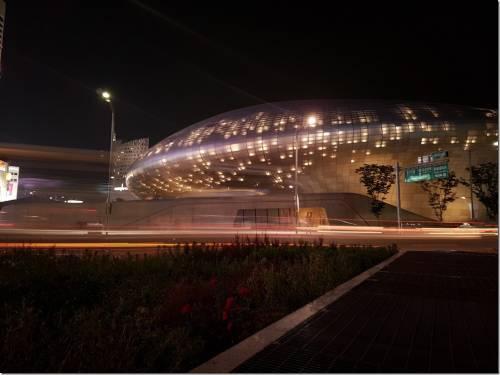 首爾五天四夜鐵腿行 用 Galaxy S7 記錄每個值得紀念的行程