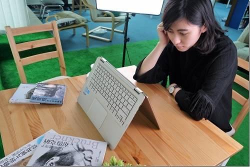 二合一平板筆電新浪潮?是曇花一現還是樹立經典?