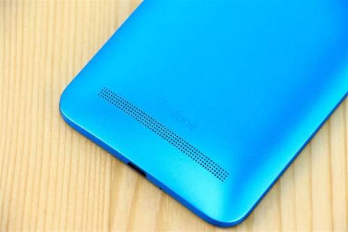 結合數位電視與手機的便利 新時間打發神器 ZenFone Go TV開箱動手玩