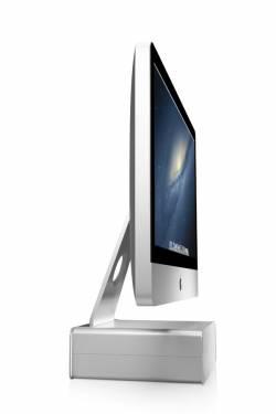 [科科聊科技] 這個 iMac 周邊會讓人想離職