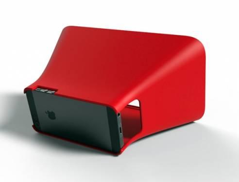 [科科聊科技] 嫌 iPhone 5 還不夠大?