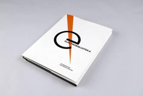 [RD狂想曲] 看看什麼叫做「電子」書