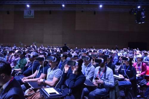 [專題] 全球四大科技展 看些什麼 怎麼看