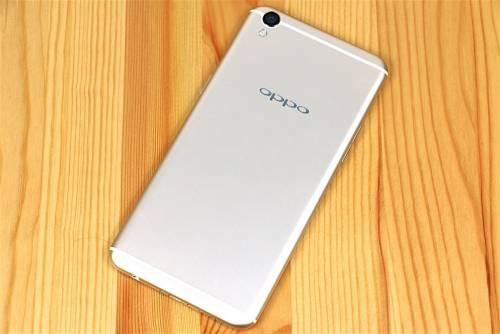 OPPO R9 Plus 開箱評測 高續航 大螢幕 美相機三個願望一次滿足