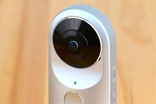 試一下就知道!原來 360 度照片可以有這麼有趣及驚喜的合成效果!