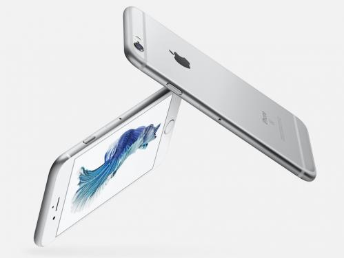 外觀不是亮點 傳iPhone 7外觀僅有小幅變化