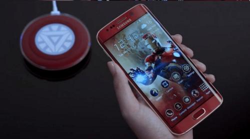 [專題]初音 Kitty 鋼鐵人 蝙蝠俠 梅西 各種有趣又經典的限量版手機回顧
