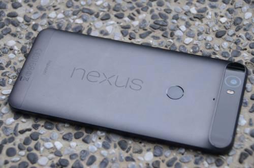 主導權回歸 傳Google有意於2016年底自行推出Nexus手機