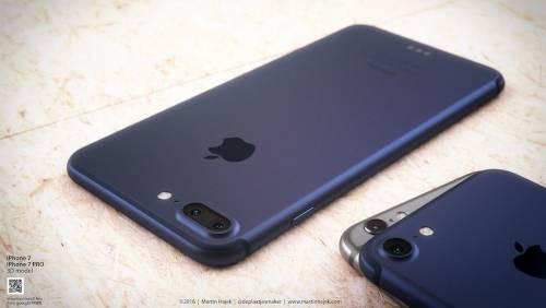疑似iPhone 7 Lightning接頭耳機曝光 外型與現行EarPods非常相似