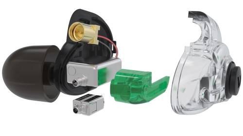 Westone全新AM Pro系列監聽級耳機亮相 打破音樂與環境之間的界線