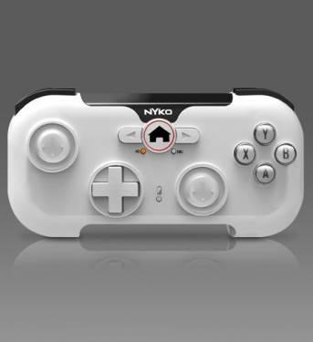 Android平板遊戲救星 PlayPad讓遊戲更好玩