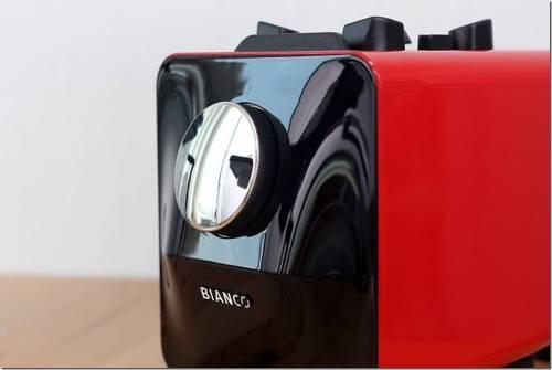 [評測] Bianco 破壁養生調理機 一鍵完成多種美味料理