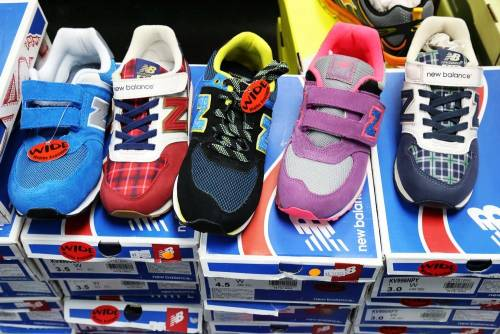 新竹 水哥特賣會 戶外登山休閒運動特賣會 各式包款 衣鞋名品 3 折起