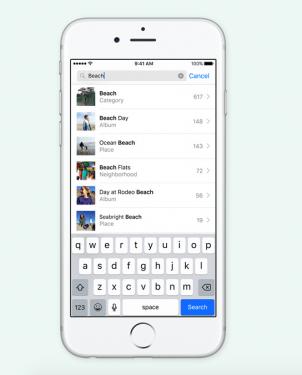 [蘋果啃不完] 全新 iPhone 即將登場? 令人期待的幾大系統功能