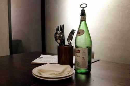 新竹 夠意思餐酒館Go Ease 美食分享新據點!