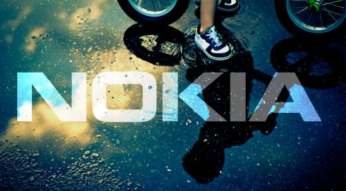 預計年底推出兩款Android防水旗艦手機 Nokia將重出江湖
