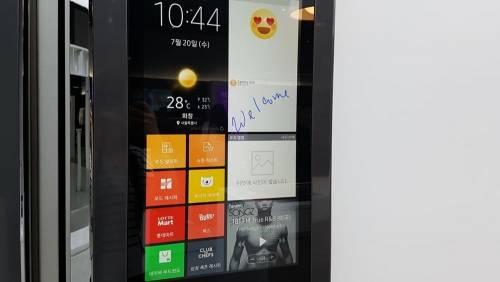 科技控首爾新景點 三星d'light智慧生活館免費體驗未來科技生活