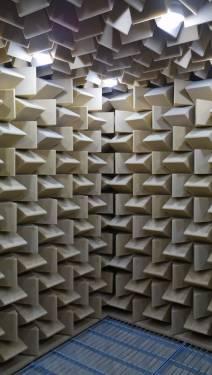 這個聲音就是Samsung 三星音效實驗室 Sound Lab 首度公開