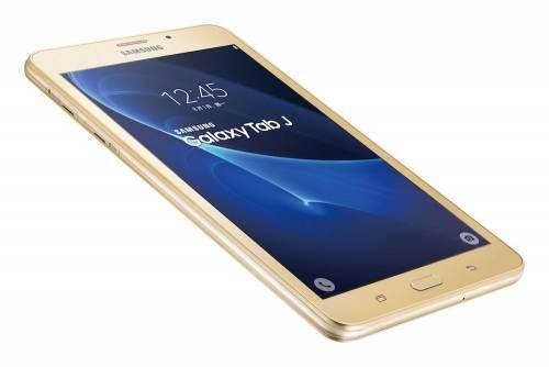 Galaxy Tab J跨J登場!是平板更是手機