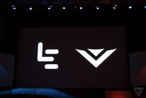 全球電視產業史上最大收購 樂視20億美金收購美最大智能電視商VIZIO