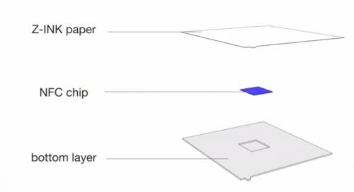 早該被實現的數位列印超概念 Oksu數位列印機