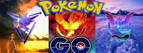 有怪的地方就有人潮與錢潮 Pokemon GO 寶可夢 店家優惠整理 不定時新增