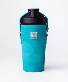 河智苑代言 購物社團超夯的PUNENINE 智能轉鹼水瓶 每天不到3元讓你飲用健康鹼水