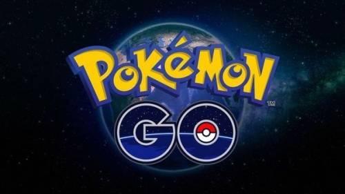 Pokemon GO 精靈寶可夢 將寶可夢設為我的最愛 再也不怕不小心交換出去