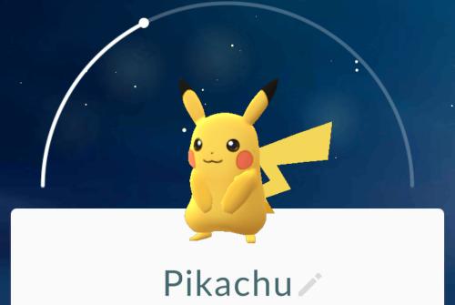 [專題]Pokemon GO精靈寶可夢正夯 遊戲時該注意什麼