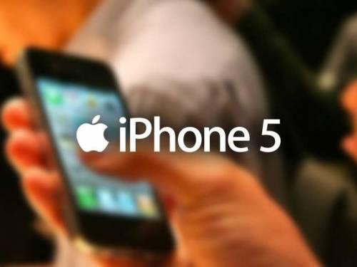 這就是iPhone 5的In Cell Touch嗎