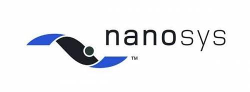Nanosys換美金的商業策略 - 量子點增強薄膜QDEF