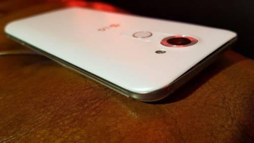 LG推出X系列新機X Fast與X Power 售價分別為NT 15 900與NT 5 990