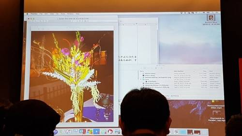 Paralles推出Desktop 12 for Mac版 效能提升使用更輕鬆