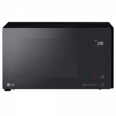 [2016 IFA] LG推出搭載Windows冰箱等廚房智慧家電