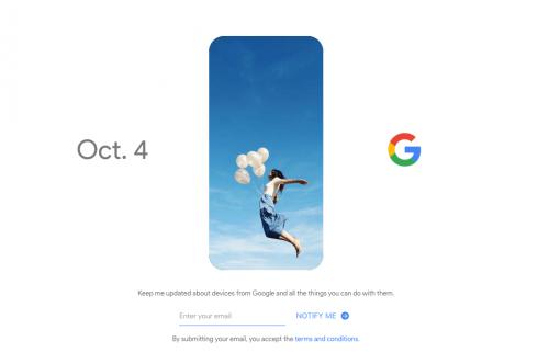 [科技新鮮事] HTC新機再出 macOS開放下載 Fitbit登台