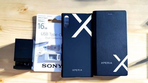 Sony Xperia XZ X Compact即將上市 多重好禮還有防水保固