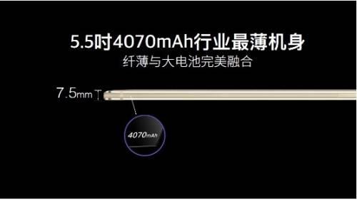 樂視 Snapdragon 821旗艦手機 樂Pro3發表亮相
