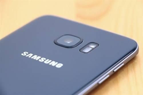 三星Galaxy S8消息曝光 據傳僅有雙曲面螢幕版本
