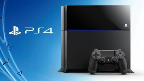 英國媒體金融時報爆料 PS4 Neo預計九月中上市