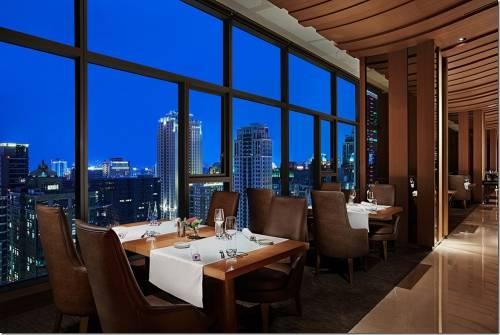 2016 Restaurant Week 餐廳週 EZTABLE 簡單桌預訂美好時光