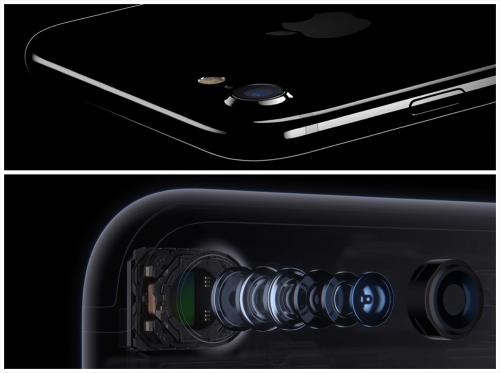 [蘋果啃不完]買 iPhone7 7 Plus 前必看!一次掌握 Apple 的全新設計
