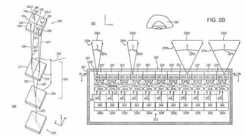 Apple切入防窺技術 3M守得住嗎