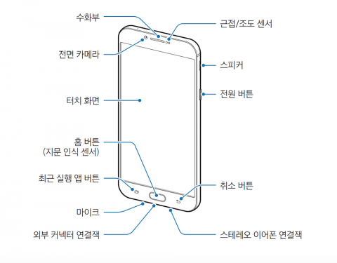 三星Galaxy A8 2016消息再現 中階金屬旗艦蓄勢待發