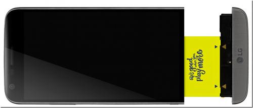 2016 智慧型手機創意在哪裡? 你喜歡哪個功能呢?