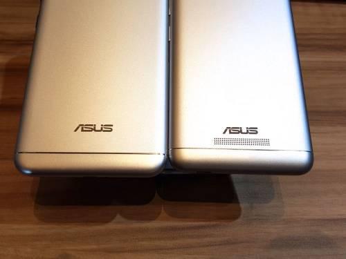 ASUS ZenFone3 Max加入 售價NT 5 990元起