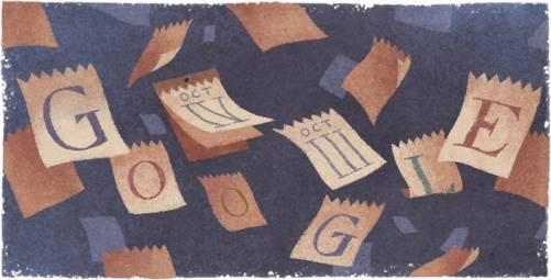Gregorian Calendar 是什麼?你知道公曆頒行 434 周年了嗎?