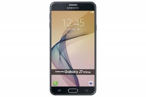 J「上」厲害 J系列機皇Galaxy J7 Prime超「值」感現身