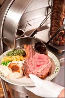 EZTABLE 簡單桌餐廳週 揭曉10大餐廳
